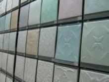 Клеевые потолки фото