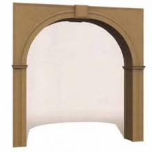 Межкомнатные арки: как выбрать фото